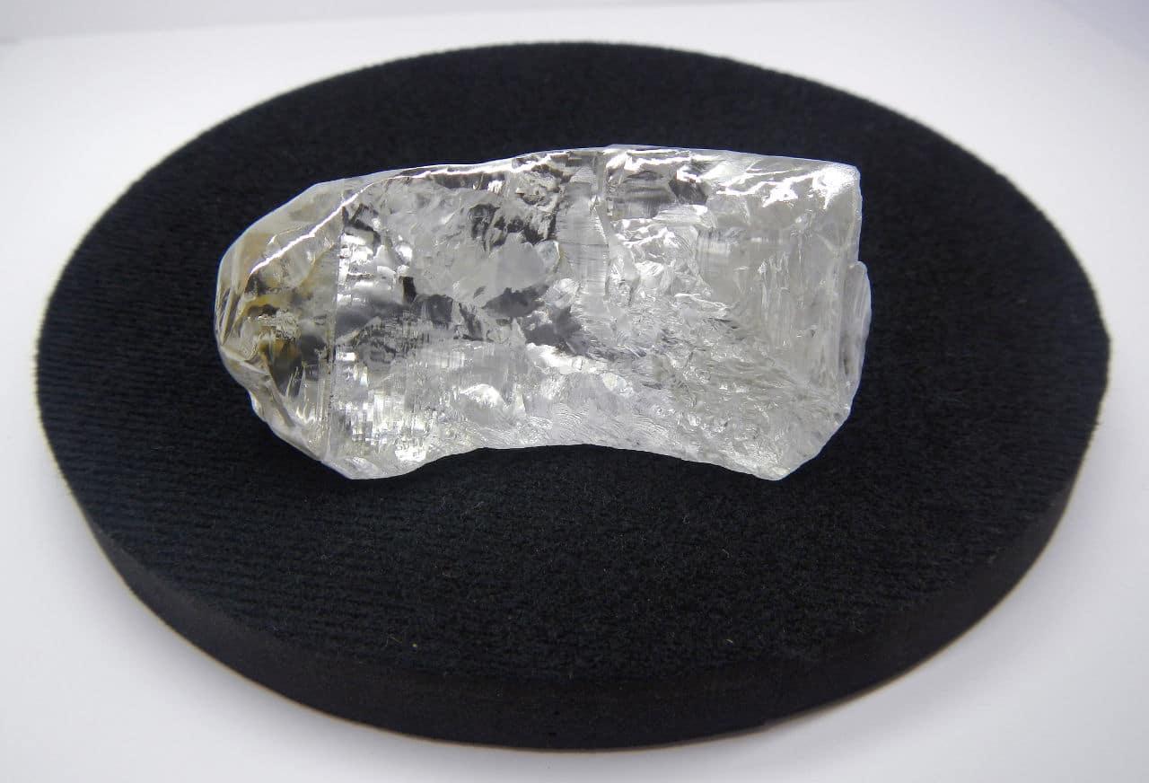 404-karaatin-timantti-1-goldsmithdiariesCOM